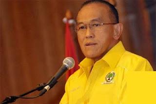 Kandidat Bursa Calon Presiden Untuk Pemilu 2014