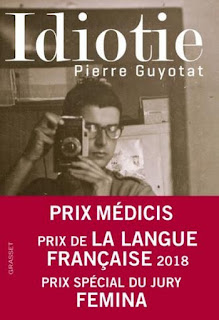 https://liseuse-hachette.fr/file/91580?fullscreen=1#epubcfi(/6/2[html-cover-page]!/4/1:0)