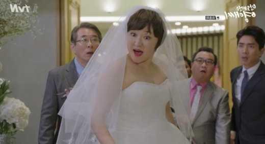 Night TV] 'Myeong Ae 16' Kim Hyun Sook, end of marriage war