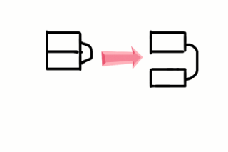 Gambar contact point
