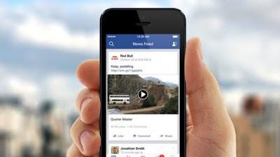 Cara Cepat memperbanyak Pengikut Fanpage facebook саrа gampang mendapat ribuan lіkе fаnsраgе dі facebook