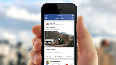 Cara Cepat memperbanyak Pengikut Fanpage facebook