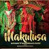 AUDIO | Rayvanny Ft. Maphorisa x Dj Buckz – Makulusa | Download