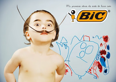 9b41d466d7ec6 100 Ejemplos de Publicidad Creativa