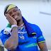 VIDEO | Harmonize – Magufuli - (Download Mp4)