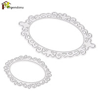 https://pl.aliexpress.com/item/2pcs-Oval-Cutting-Dies-Album-Decor-Scrapbooking-DIY-Craft-Template-Lace/32739673512.html?spm=2114.13010608.0.0.7d2ikT&detailNewVersion=&categoryId=200083142