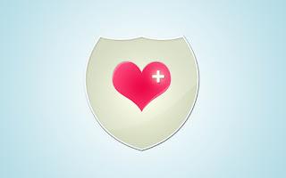Heart-secured-by-love-wallpaper-HD-image.jpg