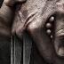 """""""Wolverine 3"""" ganha título oficial, pôster e primeira imagem"""