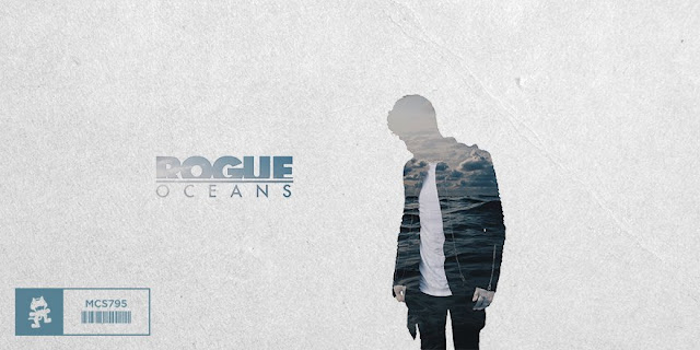 Some discussion about 'ROGUE - Oceans' / Monstercat