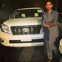 malik yasir, single Man 22 looking for Man date in Antigua and Barbuda lahori gate peshawar