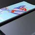 Capacidade da bateria OnePlus 6 e informações da CPU vazadas