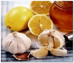 народные рецепты для суставов