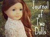 http://journaloftwodolls.blogspot.com/