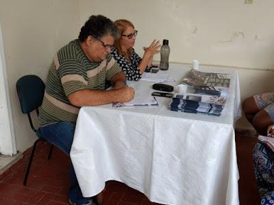 Professores do Vale do Ribeira participarão de manifestação em SP