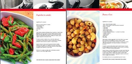 Fissler Brochure