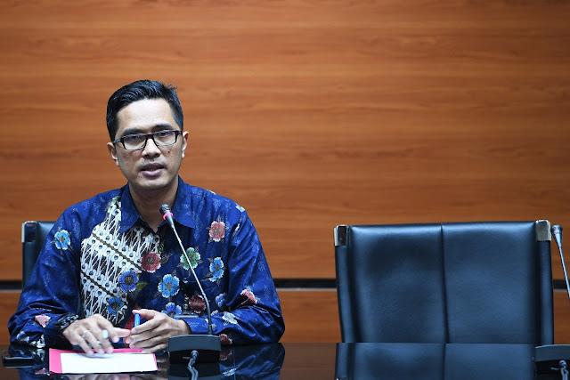 Tak Dapat Wewenang Usut Korupsi Sektor Swasta, KPK Anggap Janggal