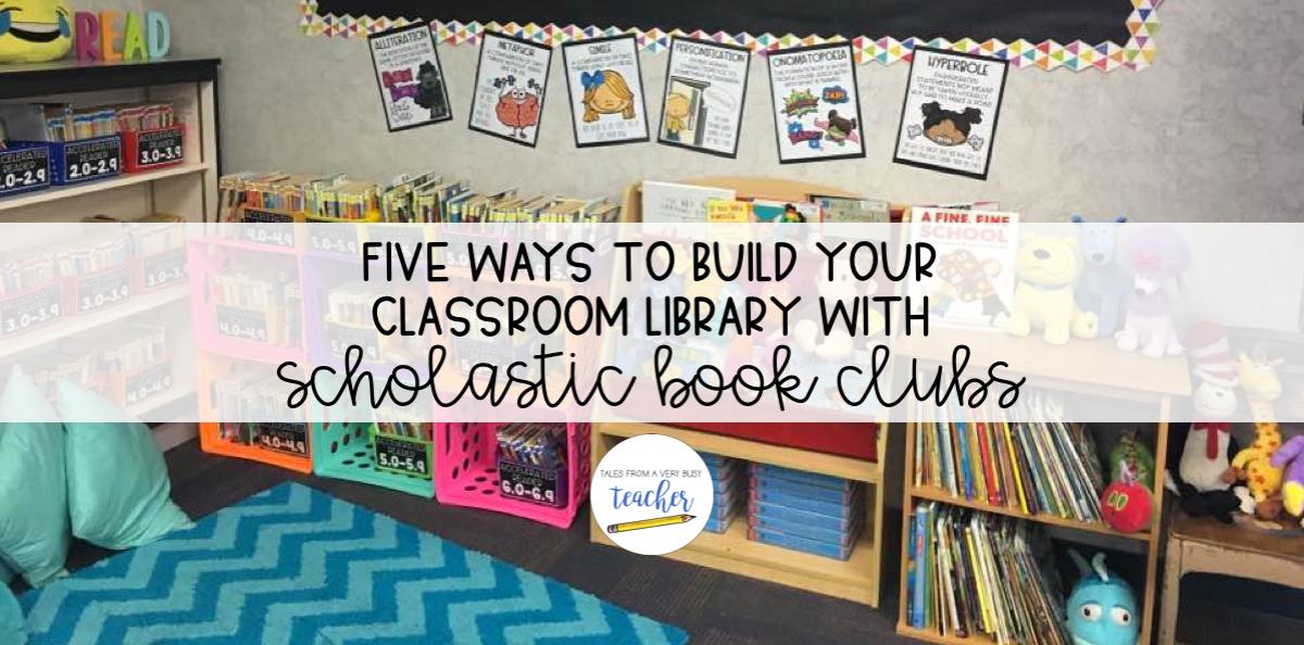 Delightful Build A Classroom #5: From Whiteboard Markers To Classroom Rugs, I Was Always Looking For Items  For My Classroom. However, I Was Struggling With Building ...
