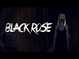 Black rose videojuego  en zonafree2play