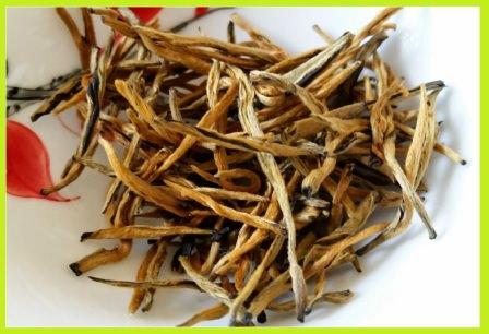 कैसे बनाएं कुरकुरे भट्ट बनाने की विधि | Pahari Kurkure Bhatt Recipe in Hindi