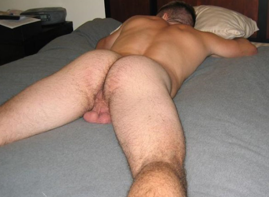 straight and horny gay xhamster