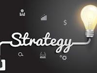 Cara Memulai Bisnis Online dan Tips Memenangkan Persaingannya