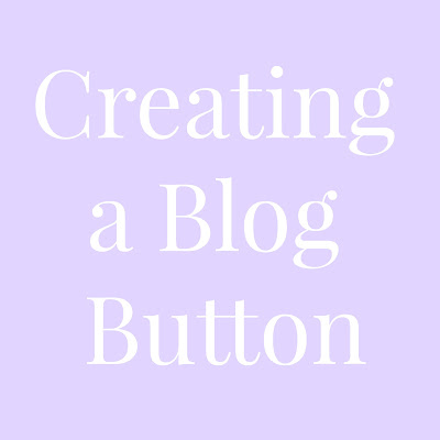 Creating a Blog Button with PicMonkey