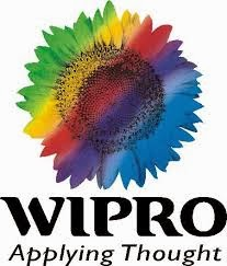 Wipro Joint Campus Placement Drive for Freshers - Project Engineer On 21st Dec 2014
