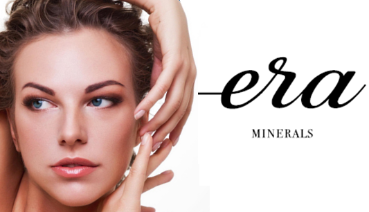 http://kosmetologia-naturalnie.blogspot.com/2015/01/166-recenzja-bazy-mineralnej-matte.html