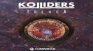 Discovers trance with Kolliders to the best trance radio online!