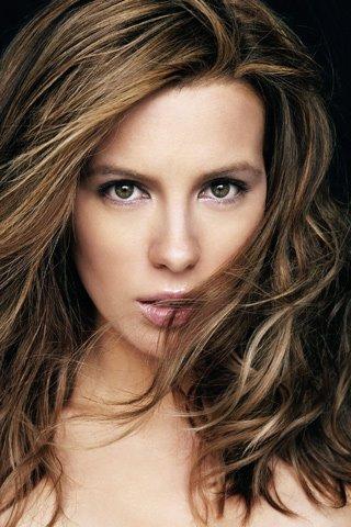 Kate Beckinsale download besplatne slike pozadine Apple iPhone
