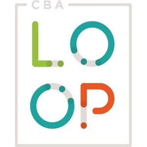 Unbank yourself with the CBA loop