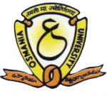 OU Degree B.Com 1st 2nd 3rd Year supplementary exam time table 2016