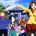 Love Hina - Episode 01 Sub Indo