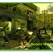 Modern Warfare 3 (MW3) PC Lags