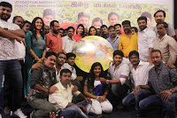 Thiruppathi Samy Kudumbam Tamil Movie Audio Launch Stills  0011.jpg