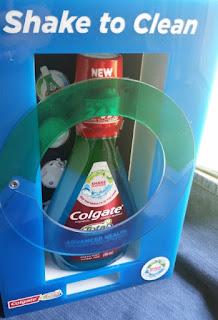 colgate mouthwash 1