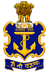 Indian-Navy-Jobs-www.emitragovt.com