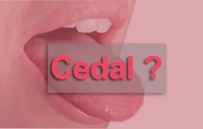 Saya Cadel, Bisakah Sembuh?