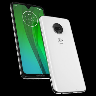 Moto-G7-Specifications-And-Features
