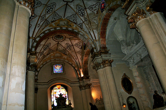 chiesa, duomo, monumenti