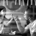Watch: Father's Day Video from McDonalds
