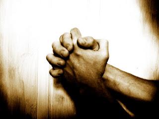 موضوع حصري Prayer1