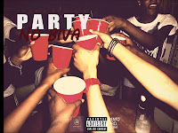 Dope Kings - Party No Biva (Rap) [Download]