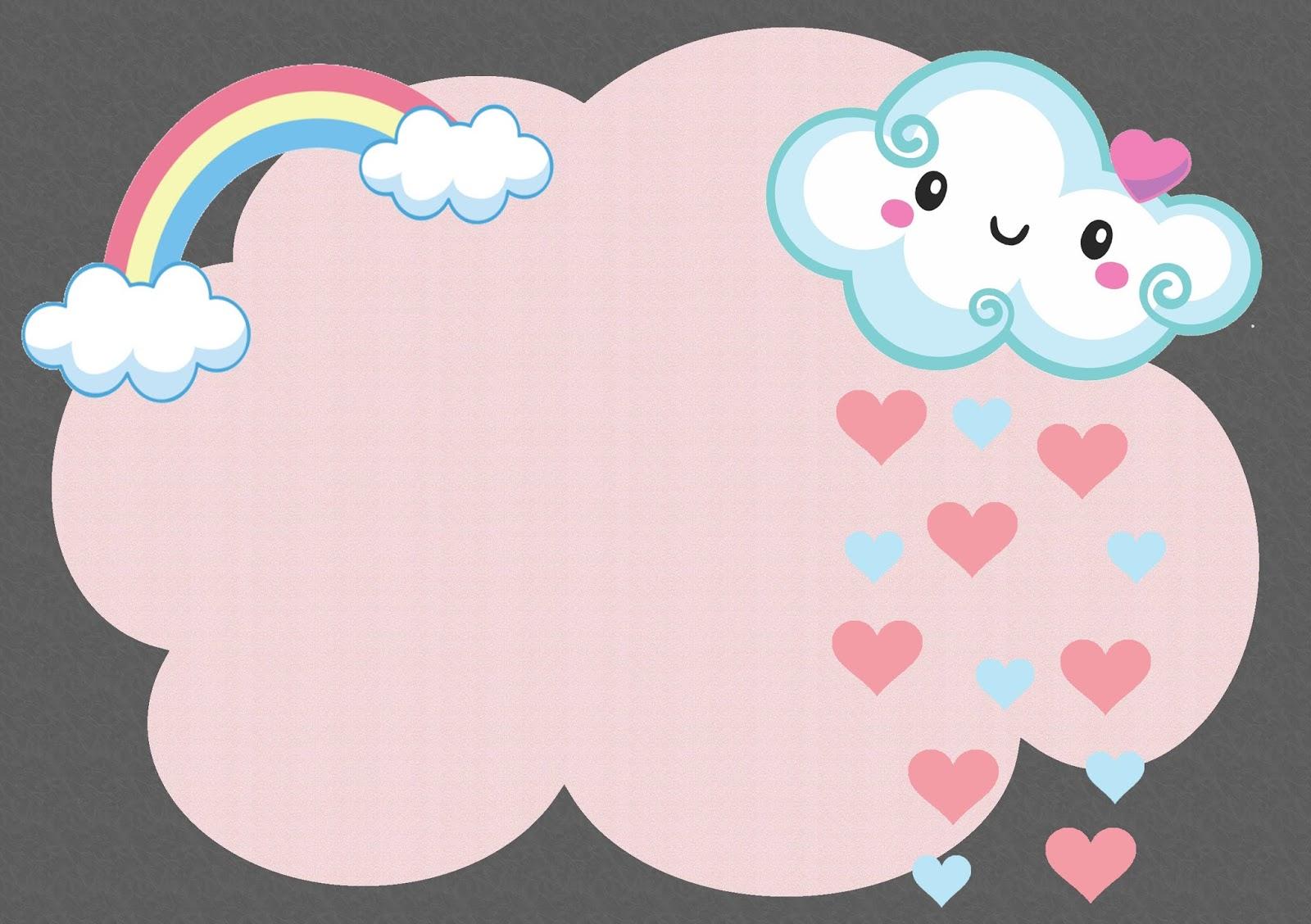 Convites Unicornio Bebe Convites De Casamento Gl567nngq