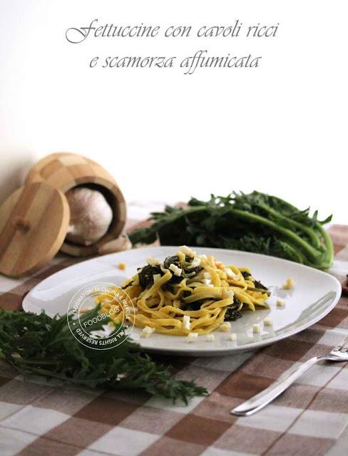 pasta_verdura_filotea_saporita