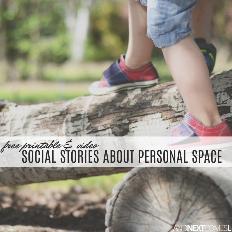 picture regarding Free Printable Social Stories for Preschoolers known as Absolutely free Social Reviews Over Particular person Area And Subsequent Will come L