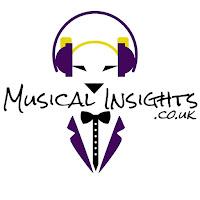 https://www.musicalinsights.co.uk/