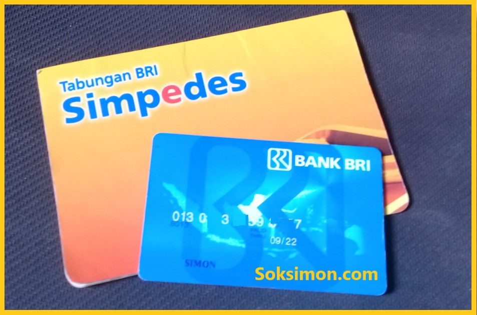 Masa Aktif Saldo ATM Kosong Tanpa Transaksi di Rekening BRI