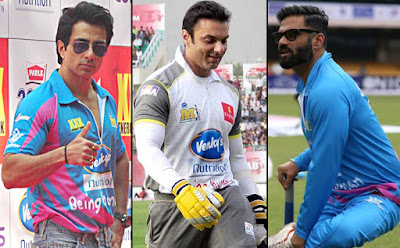 bollywood-stars-vs-mps-cricket-match-for-cause