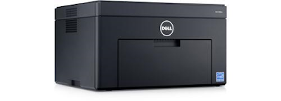 Dell C1760NW driver download Windows 10, Dell C1760NW driver download Mac